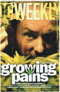 3525-Growing Pains at Otherside Farm – OTHERSIDE FARMS in OC Weekly