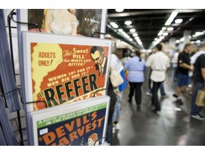 3525-Marijuana advocates flock to Anaheim expo