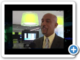 3425-Montel Williams on Multiple Sclerosis and Marijuana!