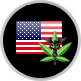 usa1 Cannabis Info