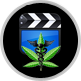 video1 Cannabis Info