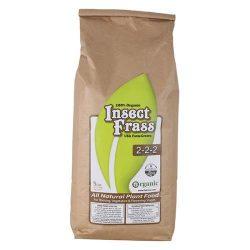 Organic Nutrients 719465 pest Control, 5 lb