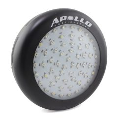 Apollo Horticulture GL60LED Full Spectrum 180W LED Grow Light for Plant Growing