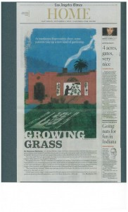 LA-Times -1-OTHERSIDE- FARMS