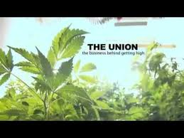 The Union – The Business Behind Getting High